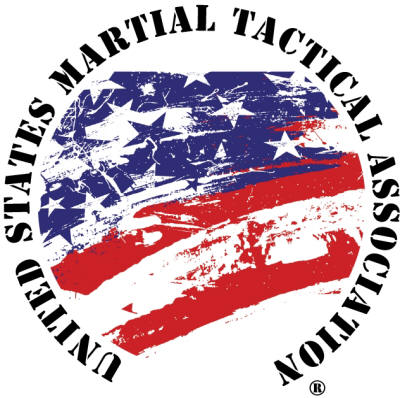 United States Martial Tactical Association
